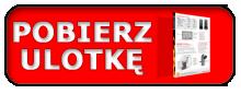 pobierz_u