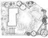 ogrody_projektowanie_15