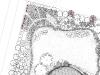 ogrody_projektowanie_6