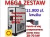 hp30-45-80-130-250_zestaw_cena