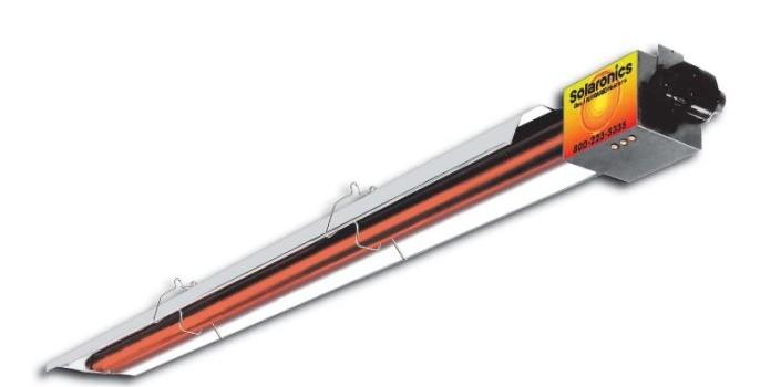 versamount-slide1-705x350