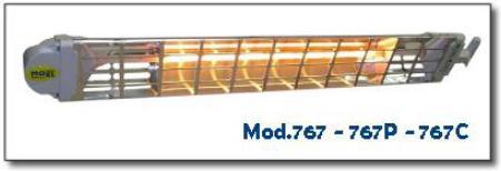 fiore_model-767-767p-767c