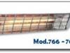 fiore_model-766-766p-766c