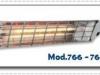 fiore_model-766-766p-766c_0