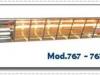 fiore_model-767-767p-767c_0