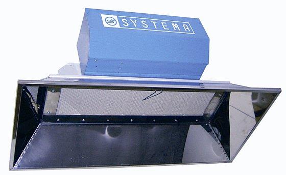 promiennik-scr-2