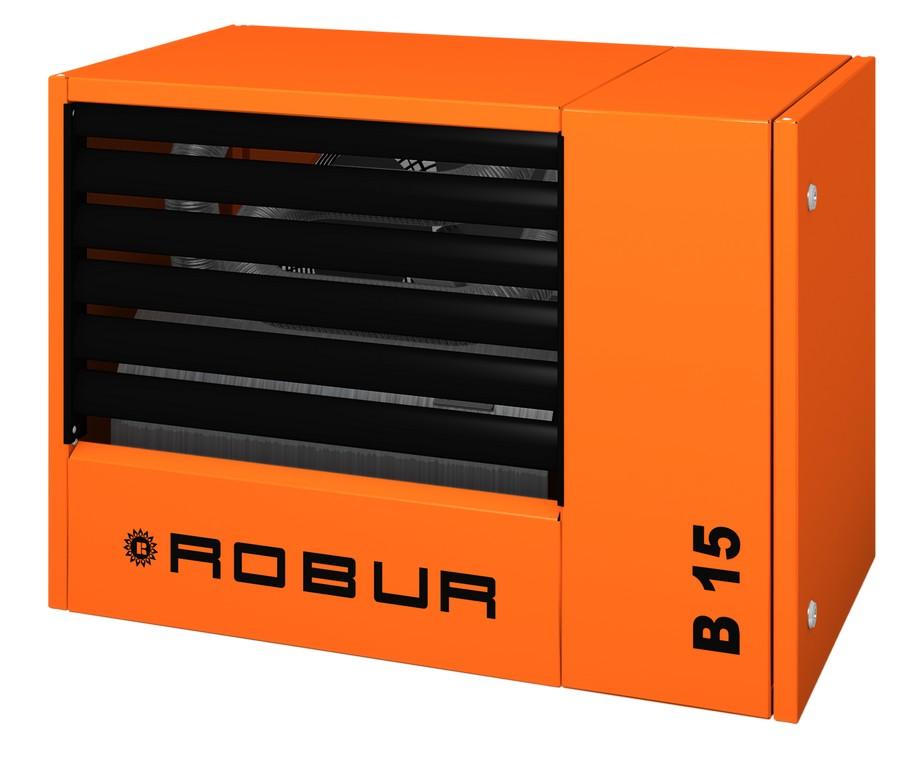robur-b15